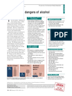 Benefit and dangers of alcohol.pdf