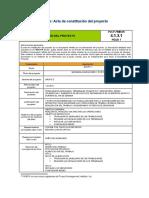 Insumo Trabajo individual 1 Acta de constitución.docx