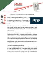 envejecimiento en colombia.pdf