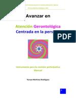 AGCP atencion adulto centrado persona-Manual2 tesis.pdf