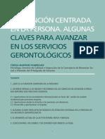atencion centrada en la persona-guias-.pdf