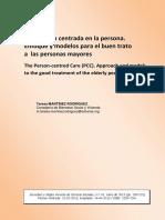 la atencion centrada en persona modelos.pdf