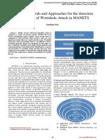 IJETR011513.pdf