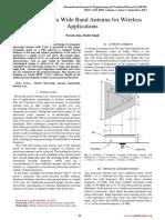 IJETR011723.pdf