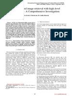IJETR011720.pdf