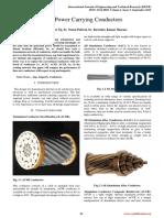 IJETR011742.pdf