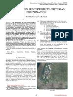 IJETR011737.pdf