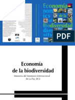 economia de la biodiversidad.pdf