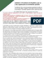 Declpol PRep 4-7-010