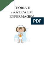 Apostila Complem_fundamentos de Enfermagem