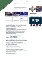 Wrestlemania 33 - Google Search