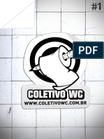Coletivo Wc 01