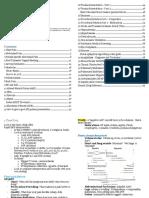 EM_Basic_-_Pocket_Guide.pdf