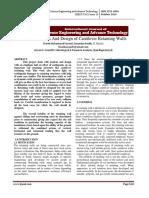 150-450-1-PB.pdf