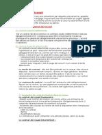 Le contrat de travail.docx