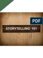 contando_uma_historia