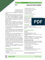 btoiletcl.pdf