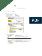 JOPPD Manual Instructions