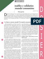 dosier188_castellano