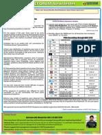 Newsletter_Feb_1.pdf