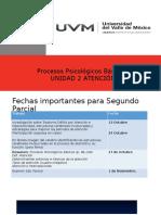 procesospsicolgicosbsicosunidad2-161103161835 (1)