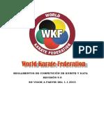 reglamento_de_competicion_version9_2015_esp1.pdf