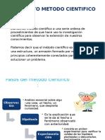 METODO CIENTIFICO (1)