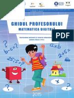 Ghidul profesorului - Matematica digitala.pdf
