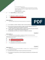 325885362-Examen-Mercados-Internacionales-y-Redes-Logisticos.docx