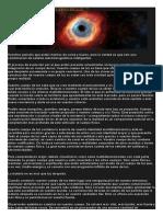 LA MANIFESTACIÓN DEL CUERPO DE LUZ.docx