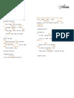 Cifra Club - Djavan - Sina.pdf