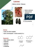 223126654-Farmacognozie.pdf