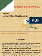 1.-_Introduccion_Informatica_I