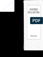 de-Man-Paul-Alegorias-de-la-Lectura.pdf