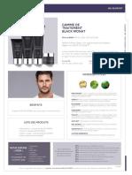 Gamme de traitement BLACK MONAT.pdf