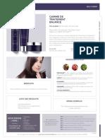 Gamme de traitement BALANCE.pdf