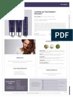 Gamme de traitement MAGNIFY.pdf