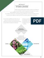 Étude clinique.pdf
