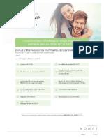Programme VIP.pdf