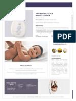 Shampoing doux Monat Junior.pdf