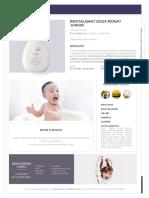 Revitalisant doux Monat Junior.pdf