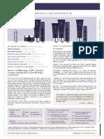 Product Key Ingredient Sheets.pdf
