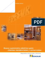 T1_corrección mayo08.pdf