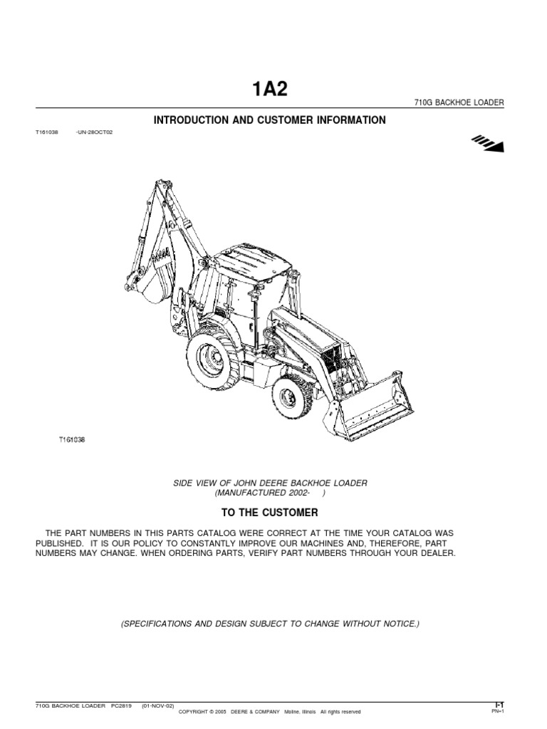 X John Deere Wiring Diagrams Free on