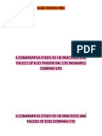 projecthrpandp-232237391-120103224250-phpapp02.pdf