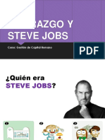LIDERAZGO STEVE JOBS  (FINAL).pdf