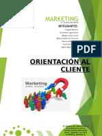 orientacion-al-cliente.pptx