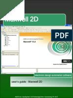 Maxwell 15 - 2D.pdf
