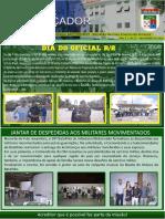 Informativo_Nov2016