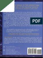Dan Millman Sacred Journey of the Peaceful Warrior.pdf
